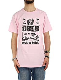 OBEY - T-shirt - Homme