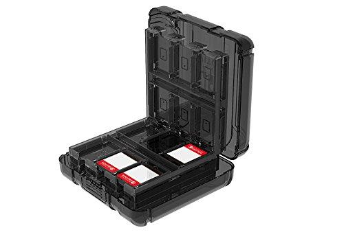 nintendo-switch-deluxe-game-case-aufbewahrungsbox-nintendo-switch