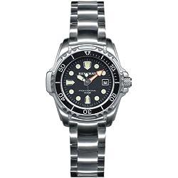 Beuchat Men's Watch BEU0503-1BM