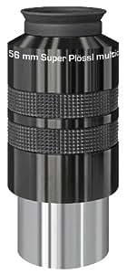 Bresser 4920190 Oculaire Super Plössl SPL-56mm (50,8mm)