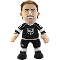 Anze Kopitar, hockey, LA Kings Bleacher Creature 10 - Comparador de precios