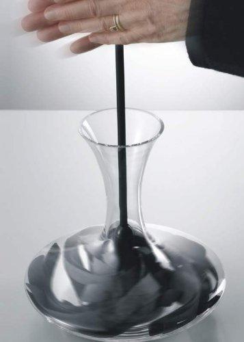 Eisch - Finesse,'Dekantertrockner 944/1' 2 Dekantertrockner (30094401)
