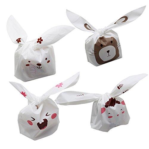 ljy-60-pcs-assorti-lovely-mignon-image-pattern-sacs-cadeaux-en-plastique-pour-cookie-boulangerie-can