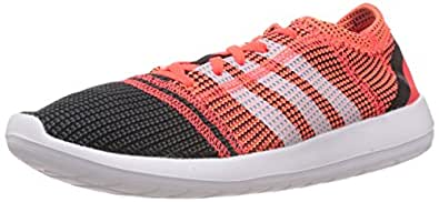 adidas Baskets Pour Homme Rouge Rouge