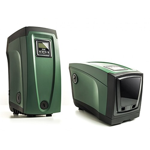 Zoom IMG-1 dab e sybox hp 2