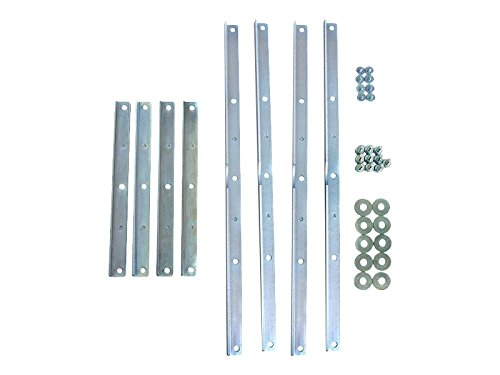 ergotron-vesa-bracket-adaptor-kit