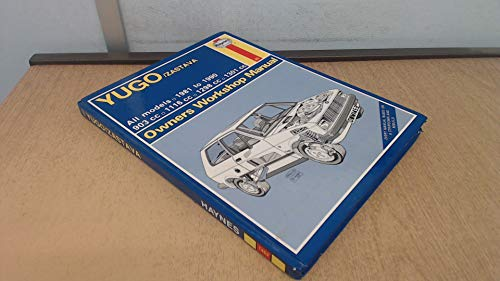 Audi 90 manual ebook loscuadernosdejulia array fiat tractor manual td140 90 user guide manual that easy to read u2022 rh fandeluxe Choice Image