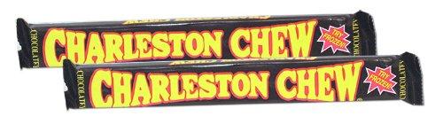 charleston-chew-chocolate-52g