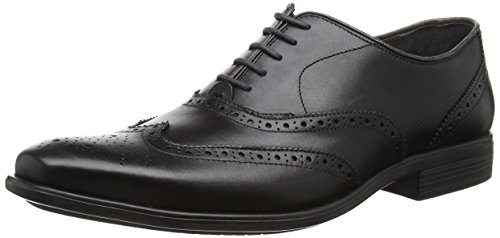hush-puppies-mens-griffin-maddow-brogues-black-black-leather-9-uk-43-eu