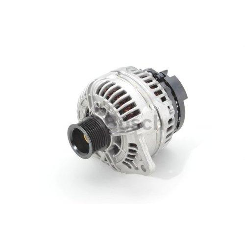 Bosch 0 124 655 005 générateur
