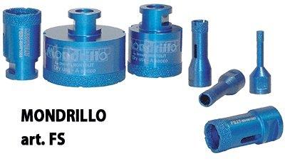 fresa-diamantata-a-secco-utilizzabile-su-smerigliatrici-angolari-flessibili-indicata-per-forare-gres