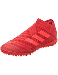 Amazon.es  adidas a - Zapatos  Zapatos y complementos e40545916e23d