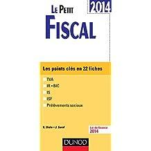Le petit fiscal 2014