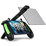 AVYUKTA 3D Phone Screen Magnifier Stereoscopic Amplifying Multifunctional Mobile Game