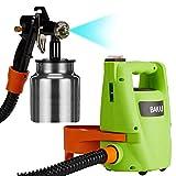 stazione-spray-pistola-a-spruzzo-professionale-per