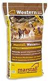 Marstall Western-Müsli 20 kg