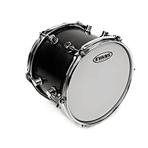 Evans B10G2 Genera G2 10-inch Tom / Snare Drum Head