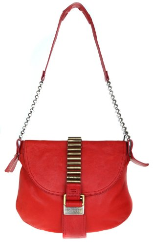 gianfranco-ferre-womens-shoulder-bag-red-red
