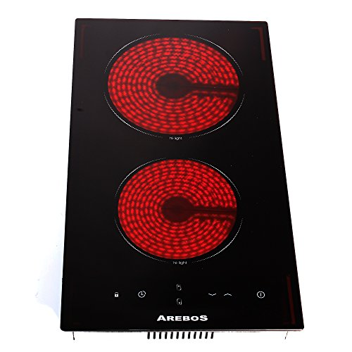 arebosr-table-de-cuisson-vitroceramique-plaque-de-cuisson-autonome-2-foyer-3000-w