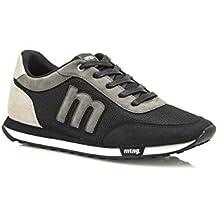MTNG Jogger, Zapatillas Para Hombre