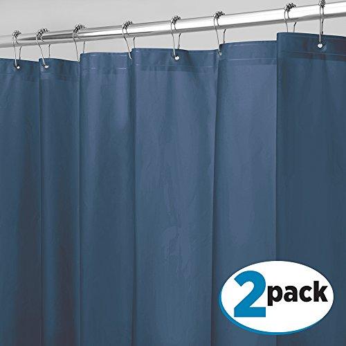 mdesign-peva-3g-rivestimento-tenda-doccia-confezione-da-2-senza-pvc-ecologico-resistente-a-muffa-e-f