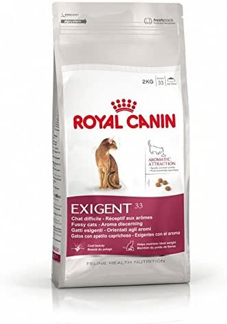Royal Canin : Croquettes Feline Aromatic Attraction: 400g