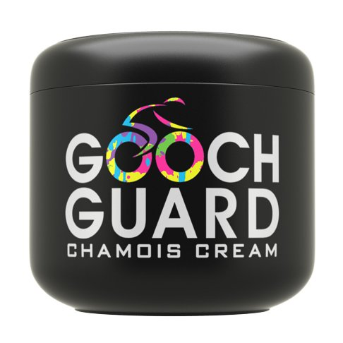 Gooch Guard Chamois Cream by Gooch Guard -