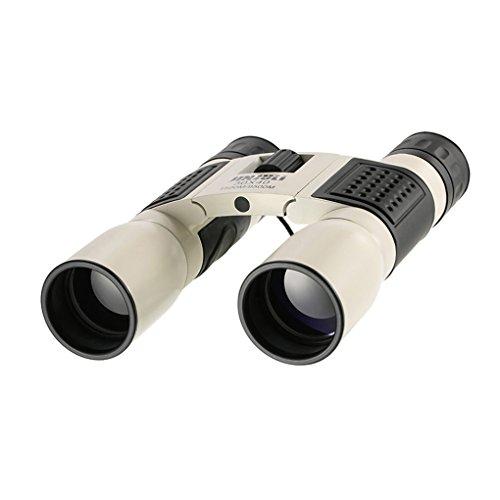 Jagd Outdoor Tragbare 10x42 Hd Binocular Multi-vergütete Optik Beschlagfrei Stoßfest Fernglas Teleskop Für Jagd Vogelbeobachtung