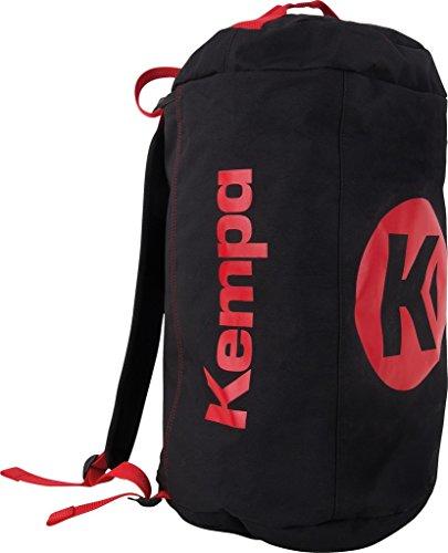Kempa Poloxxta Statement K-Line Custodia