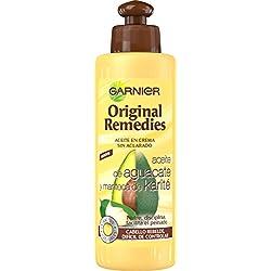Original Remedies Aceite en...