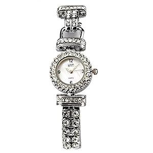 Reloj – Eton – para Mujer – 3058L-CL