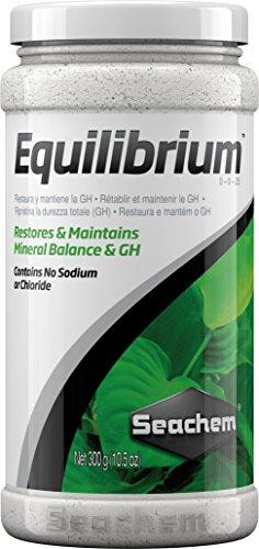 Equilibrium 300gm