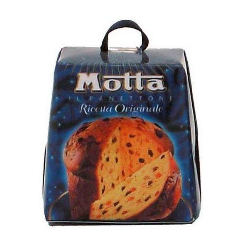 calamita-frigo-magnete-miniatura-motta-panettone-originale-collezione