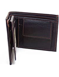 Nietz Wallets |Best Wallets For Men Stylish | Premium Quality Mens Wallets | New Wallets For Men | Pocket Wallets...