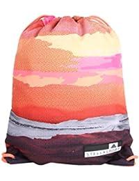 Adidas Sc Gb Sunset Multi Travel Bag (AZ6384)