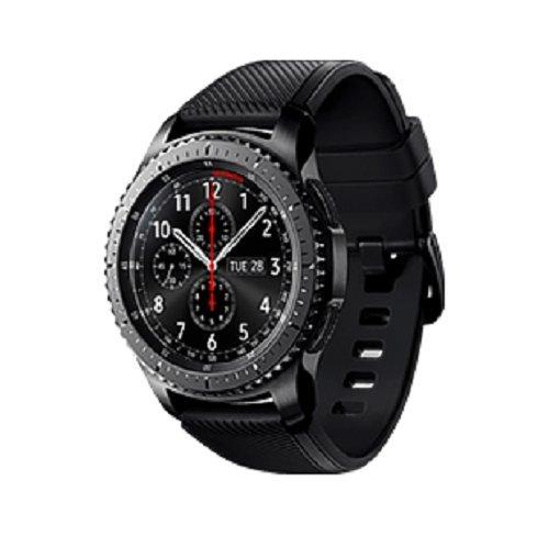 Samsung-SM-R760NDAAITV-Samsung-Gear-S3-Frontier-Smartwatch-Italia