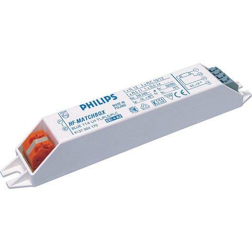 philips-matchbox-evg-blue-ampoules-tl5-resistance-pour-1-x-28-w