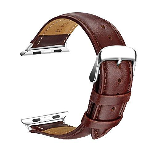 apple-watch-braccialetto-sowtechtm-42-millimetri-braccialetto-cinturino-in-pelle-modalita-di-vero-e-