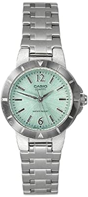 Casio LTP1177A-3A Mujeres Relojes