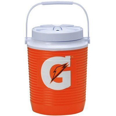 gatorade-1-gallon-cooler-by-gatorade