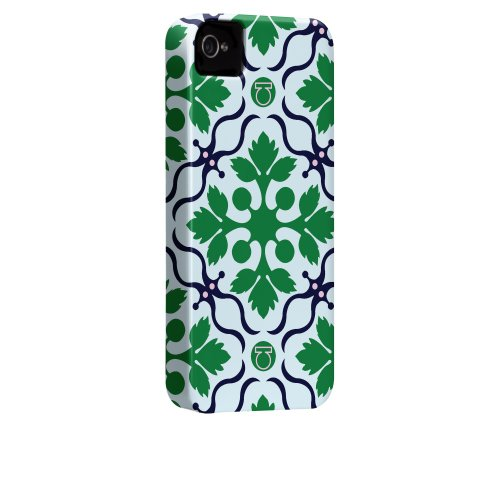 case-mate-cinda-b-barely-there-designer-cases-for-apple-iphone-4-4s-sweat-leaf-navy
