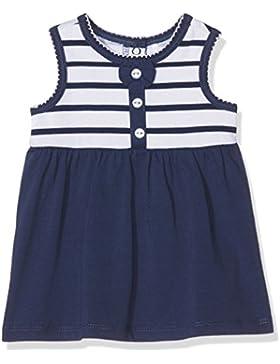 Chicco Baby-Mädchen Kleidung