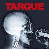 #7: Tarque - Edición Firmada