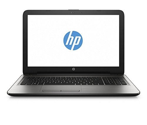 HP 15-BE002TX 15.6-inch Laptop (Core i5 6th Gen/8GB/1TB/Windows 10 Home/2GB Graphics), Turbo Silver 41MdYR 2B0m3L