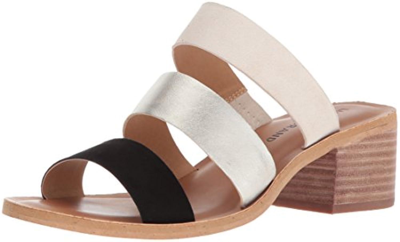 lucky brand femmes femmes femmes & eacute; lk-rileigh2 diapositive sandale b077gdv5lr parent a2cb6e