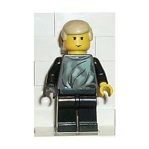 LEGO Star Wars: Luke Skywalker Endor Mini-Figurine