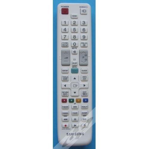 Samsung Fernbedienung AA59-00446A UE32D6510 UE37D6510 UE40D6510 46 - Tv 46 Samsung