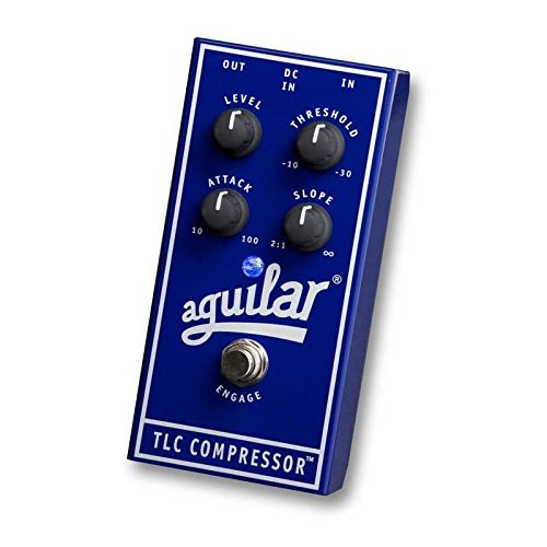 aguilar-tlc-pacdale-de-compression