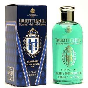 truefitt-et-hill-trafalgar-gel-douche-et-bain-200-ml