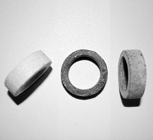 anillo-de-hormigon-arata